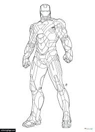 ironman coloring pages. Beautiful Ironman Printable Ironman Coloring Pages  Free For Ironman Coloring Pages T