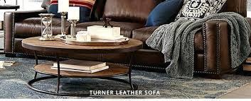 Turner Furniture Outlet Turner Furniture Tallahassee Fl