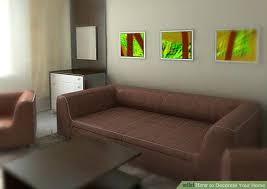 image titled decorate. Decorate A Home Image Titled Your Step 4 Decorating Apps For Pc