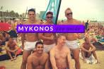 homoseksuell villige menn my thai escorts