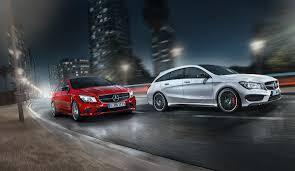 Focus RS vs Mercedes CLA45 AMG - Ford Focus RS Forum