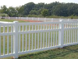 vinyl fence panels. Youtube Vinyl How To Install Fence Panels Section Repair Mix Unu Match U