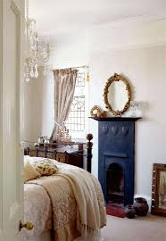 Restoring A S House Period Living - Edwardian house interior
