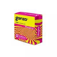 <b>Презервативы Ganzo Long</b> Love в Санкт-Петербурге купить ...