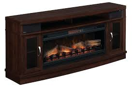 50 inch media fireplace picture of inch stand with fireplace insert whalen 50 fireplace media console