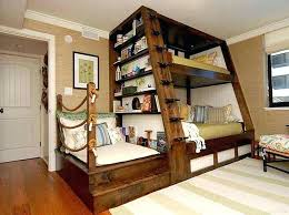 ikea loft bed full loft desk bed image of amazing full loft bed with desk loft