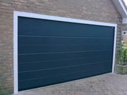 henderson garage doorHendersons Doors  HENDERSON 56AS HANGER STEEL ROLLERSsc1st