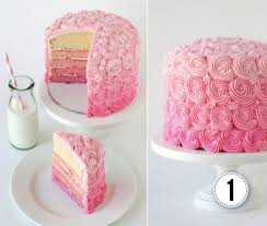 10 Adorable Valentines Cake Ideas Good Housekeeping