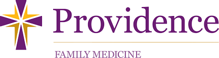 providence family medicine clemson road providence medical group toggle navigation