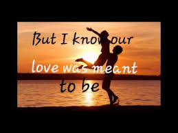 Best Love Poem To My Girlfriend Simi YouTube Adorable Best Love Pictures For Girlfriend