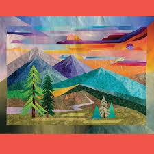 Award-Winning Quilts 2015 Calendar: Featuring Quilts from the ... & Award-Winning Quilts 2015 Calendar: Featuring Quilts from the International  Quilt Association: That Patchwork Place: 0744527701438: Amazon.com: Books Adamdwight.com