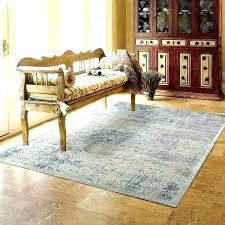area rugs ca costco traditional 8 x