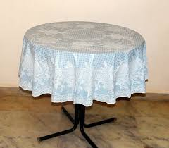 circular vinyl tablecloths awesome best 25 oilcloth tablecloth ideas on diy fitted