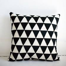 Pillow Patterns Inspiration Unusual Home Accessories DIY Ideas For Pillow With Cool Patterns