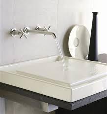 kohler wall mount bathroom faucet new unique kohler wall mount faucet picture collection faucet s