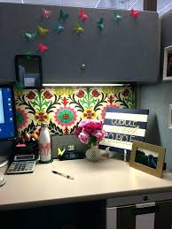 decorating office desk. Modren Office Office Desk Decor Work Decorating Ideas Awesome  Amazon And Decorating Office Desk K