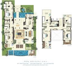 free beach front house plans design glass beachfront home narrow glamorous 4 home beachfront house plans