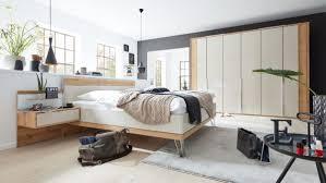 Der bereich architektur erfordert ein starkes technisches verständnis und ermöglicht sehr spezifische weiterbildungen wie baumanagement oder städtebau. Interliving Schlafzimmer Serie 1017 Interliving
