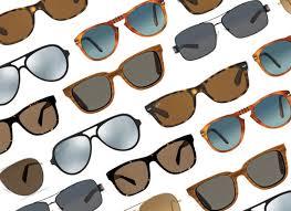 five men s frames styles that never go