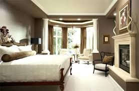 sexy bedroom colors. Bold Bedroom Colors Brown Color Schemes Scheme Some Romantic Master Sexy