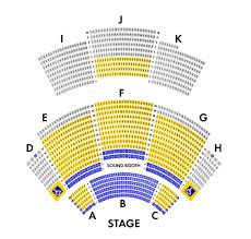 Grand Ole Opry Seating Chart Related Keywords Suggestions