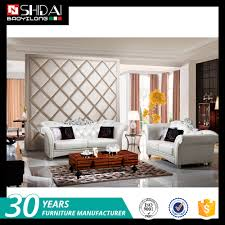 Italian Living Room Sets Luxury Italian Living Room Set Luxury Italian Living Room Set