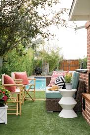 Outdoor Living Room Designs 404 Best Images About Outdoor Living Ideas On Pinterest
