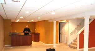 installing recessed lighting in drop ceiling recessed lights for drop ceiling recessed lighting for drop ceiling