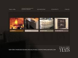 Home Ideas Modern Home Design Interior Design Catalogue
