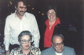 Marie Lowe Obituary - Kansas City, MO