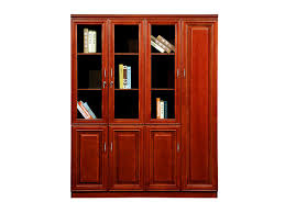 office furniture cabinets. Exellent Office Office Cabinet Supplier  Danbach Furniture In Cabinets S