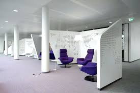 office ceiling designs. Pop Fall Ceiling Design Office Simple False For Designs Small I