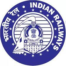 Indian Railway Fare Chart 2018 Welcome To Indian Railway Passenger Reservation Enquiry