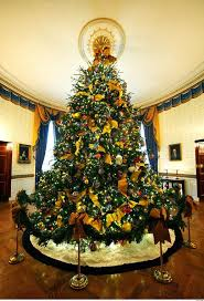 beautiful christmas tree. Brilliant Christmas Mostbeautifulchristmastrees01 On Beautiful Christmas Tree I