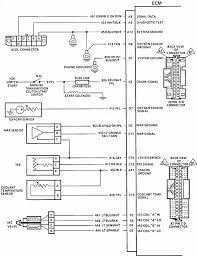 o2 sensor wiring diagram o2 free wiring diagrams readingrat net Chevy S10 Wiring Diagram at 91 S10 Hvac Wiring Diagram