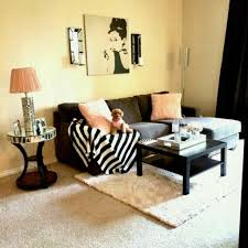 college living room decorating ideas. College Living Room Decorating Ideas Best Apartment Decorations On Pinterest Diy Pictures O