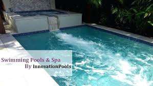 cool shaped swimming pools. Best Swimming Pool Design Oval Shape Pools By Templates . Cool Shaped