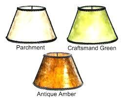 burlap chandelier shades chandelier shades lamp shades burlap chandelier shade chandelier shades clip on burlap chandelier shades