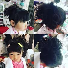 髪型セット Instagram Posts Photos And Videos Instazucom