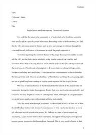 siebenmann thesis popular custom essay ghostwriter site us how to apa style research papers on autism slideshare