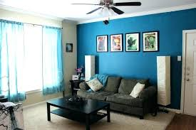 large size of gray blue living room decorating decor with burdy and grey navy fabulous design