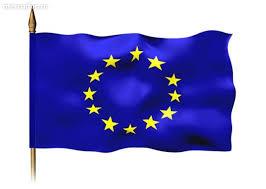 Imagini pentru STEAGUL EUROPEI