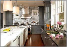 white kitchen cabinets wall color kitchen wall colors with off white cabinets white kitchen cabinets wall