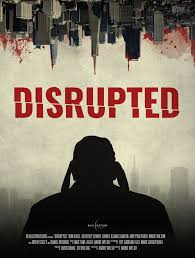Image result for disrupted