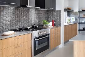 kitchen tiled splashback designs. kitchen tiled splashback designs