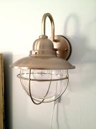 plug in wall sconce best ideas about plug in wall sconce on plug in chandelier plug