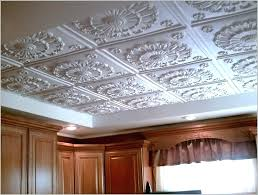 armstrong ceiling tiles home depot ceiling tiles home depot ceiling tiles home depot ceiling tiles home