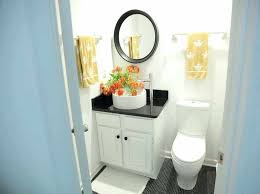 towel holder ideas for small bathroom. Towel Holder Ideas For Small Bathroom Bar Designs Image Racks .