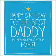 Happy Birthday Husband Wallpaper Ordinary Quotes