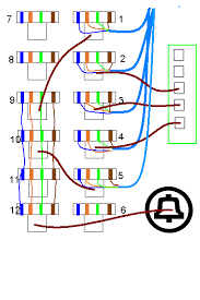 66 block wiring diagram the wiring diagram cat5 punch down wiring diagram cat5 wiring diagrams for car block diagram